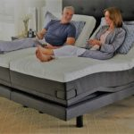Best Adjustable Bed Reviews
