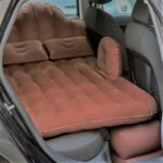 Best Car Camping Bed Reviews