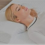 Best Cervical Pillows Reviews
