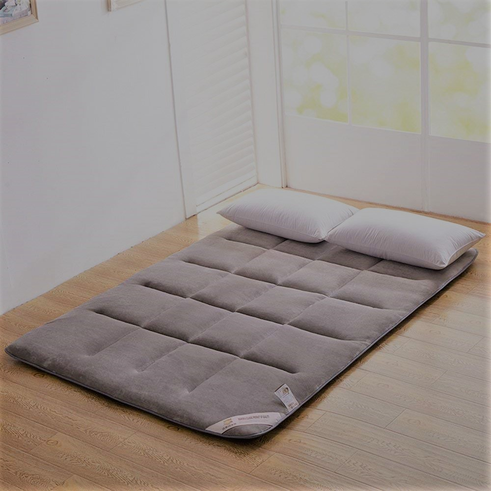 Best Floor Mattresses Reviews